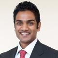 Nathan Jayappa profile image