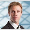 John Kettnich profile image