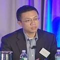 Li Tan profile image
