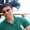 Lou Krstevski profile image
