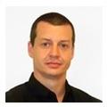 Luiz Fernando Nogueira profile image