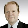 Magnus Sjoblom profile image