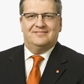 Manfred Pumbo profile image