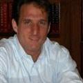 Marc Friend profile image