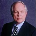 Marc Oken profile image