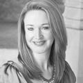 Margaret Harbin profile image