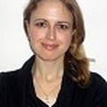 Mariana Rotundu profile image
