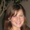 Marina Kedrun profile image