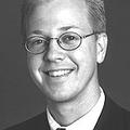 Mark Franke profile image