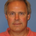 Mark Gelle profile image