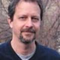 Mark Lupa profile image