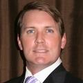 Mark Newcomb profile image