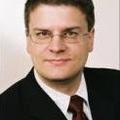 Markus Benzler profile image