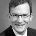 Martin Daubenmerkl profile image