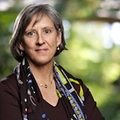 Mary Meeker profile image