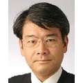 Masahiko Ishida profile image