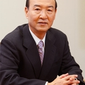 Masahiro Kadomatsu profile image