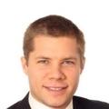 Matt James profile image