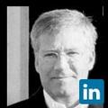 matthew Kuhns profile image