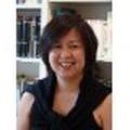 May Ng profile image
