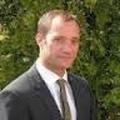 Julian Pendock profile image