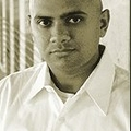 Mehul Vora profile image