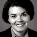 Melissa Richlen profile image