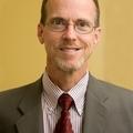 Michael Gower profile image
