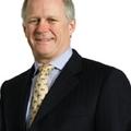 Michael Hawker profile image