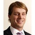 Michael Lukin profile image