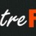 CentreForex CentreForex profile image