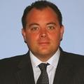 Michael Reist profile image