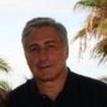 Michael Vacca profile image