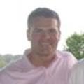 Mike McGlade profile image