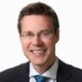 Mikko Rasanen profile image