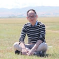 mingchao li profile image