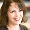 Miriam De Lacy profile image