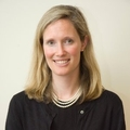 Meredith Jenkins profile image