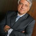 Vincenzo Morelli profile image