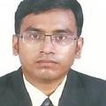 Biswajoy Biswas profile image