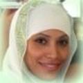 Naima Said Al-Barwani profile image