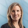 Natalie Zar profile image