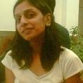 neeraj sachdeva profile image
