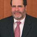 Nick Smirensky profile image
