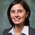Nicole Belytschko profile image