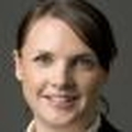 Nicole Connolly profile image