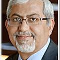 Nitin Kotak profile image
