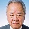Noboru Terada profile image