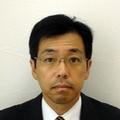 Nobusuke Tamaki profile image