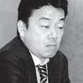 Norimitsu Kawahara profile image